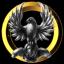 Crendraven Corporation