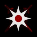 Hollow Ataraxia