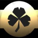 Western Spiral Arm Mining