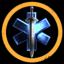 Federation des Flottes Lantiennes