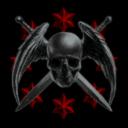 7th Ghost Legion