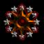 Edenic Stellar Cartographic Enterprises
