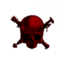 Pirate exploration Project