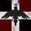 Black Phoenix Combat Wing
