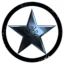 State Expedition Force
