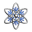Nodosphere