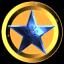 Astral Sanctuary - 21st Division