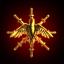 Asfalot Corporation