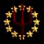 Atlantis Group