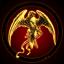 Phoenix Fire Federation