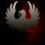 Black Talon Syndicate