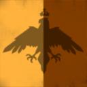 Mighty Hawks Inc