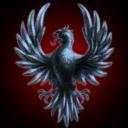 Blue Phoenix Legion
