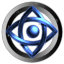 Valyria Inc.