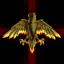 Imperiale Armee - 1. Division