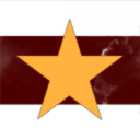 National Liberation Front of South Vietnam