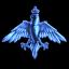 Dasha Domracheva Corporation