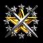 United Star Confederation
