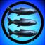 amarr fishery society