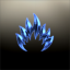 SoulFire Gaming