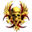 Mercenary Cluster Coalition