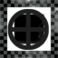 LTC Vuvovich Corporation