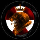 Amandla Legion