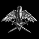Fuerzas Armadas Virtuales