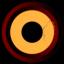 Circle of Millepora