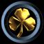 Golden Clover Industries