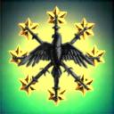 Jade-Knight