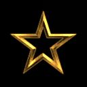 Proto Star Services
