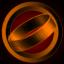 Event Horizon Incorporated