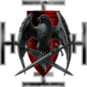 RavenSword Expeditionary Command