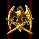Special Troops Of The Caldari State