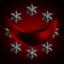 Red Moon Cartel