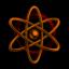 Esoteric Geometry Corporation