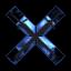 X Empty