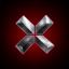 Nihilistic Mercenary Consortium