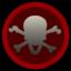 Blackflag Corporation