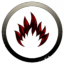 R3d Fire