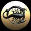 Scorp'n'Snake Corp