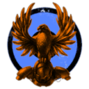 Wayfarers Universe Eden Corp.