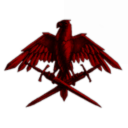 The Echelon Phoenix