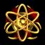 Gemini Sciences