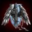 Silver Hawk's Legio