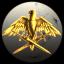 Vylade Empire