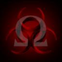 Pandemic Laboratories