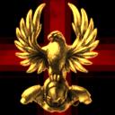 Dredge Nation