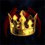 Shinigami Kings